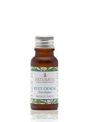 Naturavia Aceite Esencial Eucalipto Aromaterapia 1060x800px