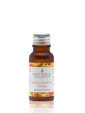 Naturavia Aceite Esencial Naranja Aromaterapia 1060x800px