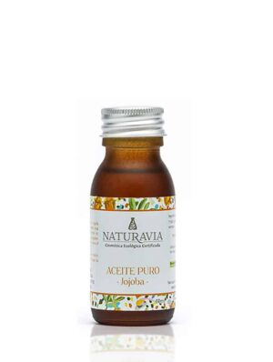 Naturavia Aceite puro Jojoba Cosmetica 1060x800px