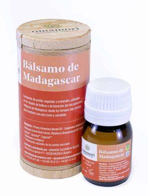 OMAMORI ACEITE DE MADAGASCAR only 800 x 1060 px (1)