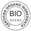 acene-bio