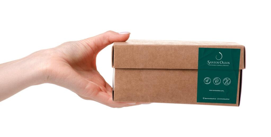 Nuestra-selección-más-especial-BOX--Santos-Oleos®-izquierda